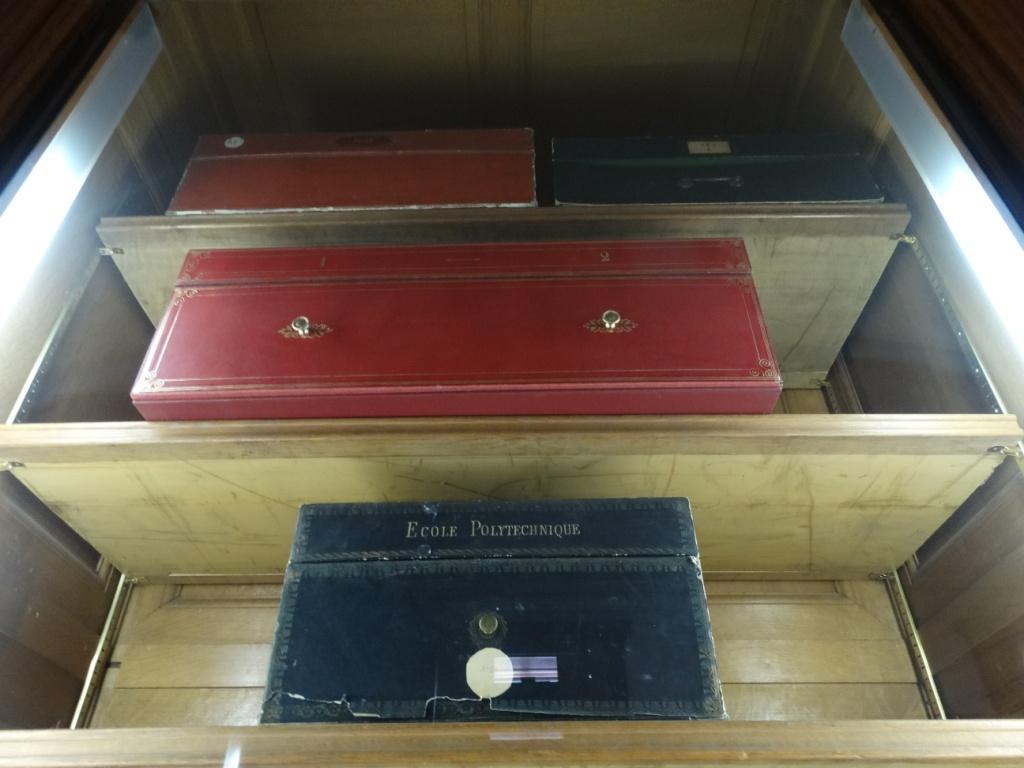 короб,дипломатический,архив