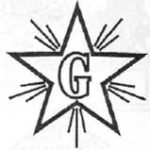 масонский знак звезда