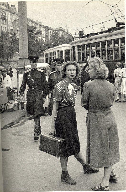 чемоданчик-балетка, дипломат