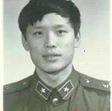 Ху Сицзинь китайский журналист военкор